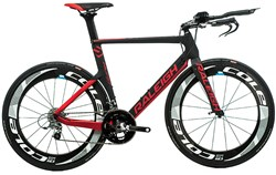 Aura Team 2014 - Triathlon Bike