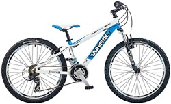 Blackfoot 24w 2014 - Junior Bike