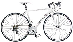 Whistle Kanza 1482 Womens  2015 - Road Bike