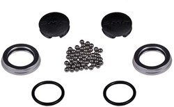 Product image for DMR V8 Pedal Service Kit - Pair