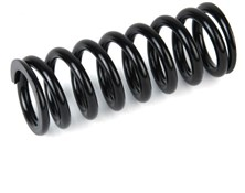 Fox Racing Shox DHX RDC2 Replacement Spring 2014
