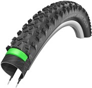 Schwalbe Smart Sam Plus Performance GreenGuard MTB Off Road Tyre