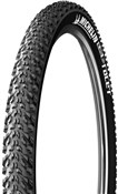 "Michelin Wild Race R 2 Tubeless Ready Folding 27.5"" MTB Tyre"