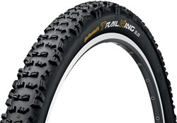 Continental Trail King RaceSport 650b Off Road MTB Tyre