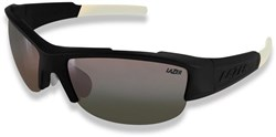 Lazer Argon AR1 Cycling Glasses