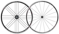 Campagnolo Khamsin ASY G3 Wheels - Pair