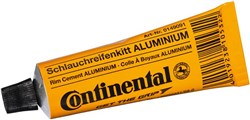 Continental Tubular Cement 25g