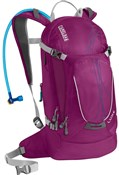 Luxe Womens Hydration Pack 2014