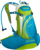 CamelBak Spark 10 LR Womens Hydration Back Pack