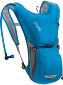 CamelBak Aurora Womens Hydration Back Pack