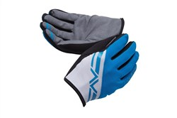 Product image for Polaris Adventure Trail Long Finger Gloves SS17