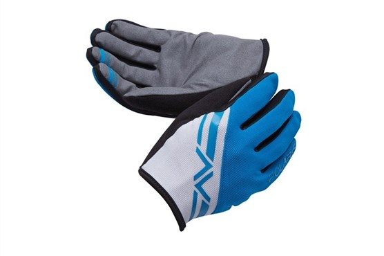 Polaris Adventure Trail Long Finger Gloves SS17