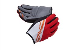 Polaris Adventure Trail Long Finger Glove