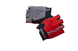 Polaris Adventure Mitts / Gloves SS17