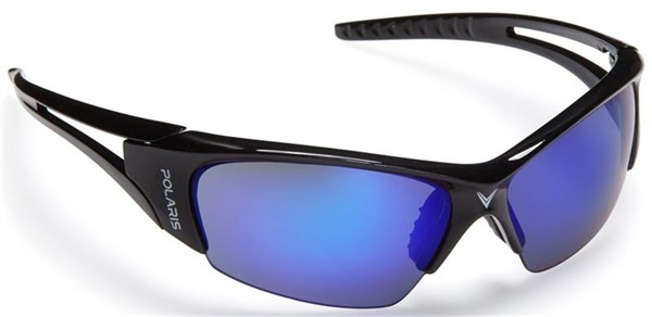 Polaris Viper Sunglasses