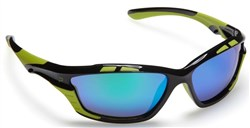 Product image for Polaris Gator Sunglasses