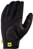 Crossmax Long Finger Cycling Gloves