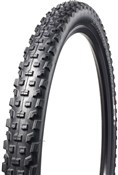 "Specialized Ground Control 650b / 27.5"" Off Road MTB Tyre"