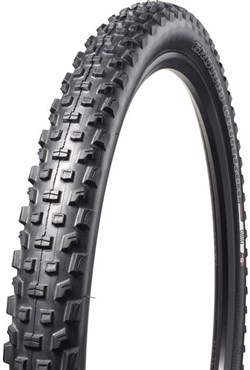 "Image of Specialized Ground Control 650b / 27.5"" Off Road MTB Tyre"