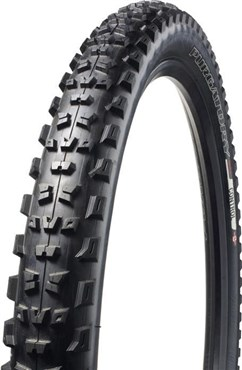 "Image of Specialized Purgatory Grid 650b / 27.5"" Off Road MTB Tyre"