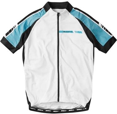 Image of Madison Sportive Short Sleeve Cycling Jersey