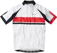 Sportive Classic Short Sleeve Cycling Jersey