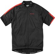 Product image for Madison Peloton Short Sleeve Cycling Jersey