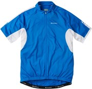 Madison Peloton Short Sleeve Cycling Jersey