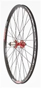 Halo Chaos 27.5/650b Rear MTB Wheel