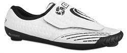 Bont Zero Plus Road Cycling Shoes