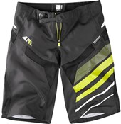 Alpine Baggy Cycling Shorts