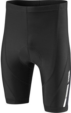 Image of Madison Sportive Cycling Lycra Shorts