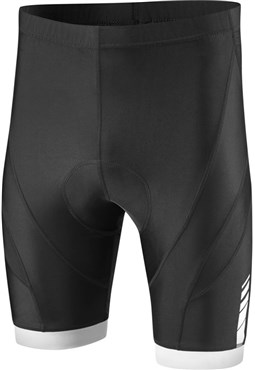 Image of Madison Peloton Cycling Lycra Shorts