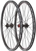 Vapour Carbon 27.5/650b XC/Trail Front Wheel