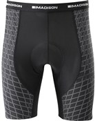 Madison Flux Liner Shorts