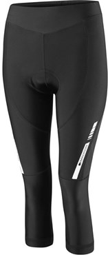 Image of Madison Sportive Womens Knicker