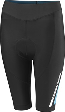 Image of Madison Sportive Womens Cycling Lycra Shorts SS16