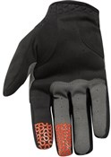 Madison Flux Mens Long Finger Cycling Gloves AW16