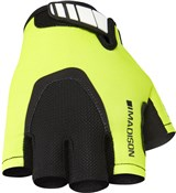 Madison Sportive Mitts Short Finger Gloves AW17