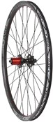 Halo Vapour Carbon Rear 27.5/650b MTB Wheels