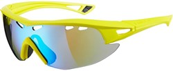 Madison Recon Cycling Glasses 2016