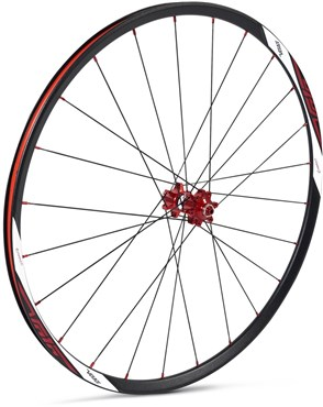 Formula Volo XC Superlight 650b/27.5 XC MTB Front Wheel