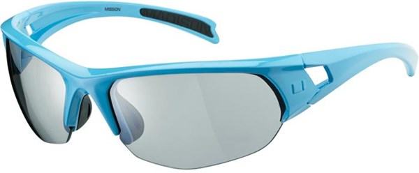 Image of Madison Mission Cycling Glasses 2016