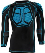 Bliss Protection ARG 1.0 LD Top Comp Body Armour