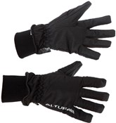 Altura Cresta Childrens Waterproof Gloves 2014