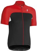 RBX Sport Short Sleeve Cycling Jeresey