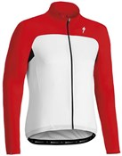 RBX Sport Long Sleeve Cycling Jersey