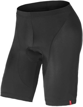 Image of Specialized RBX Sport Cycling Lycra Shorts