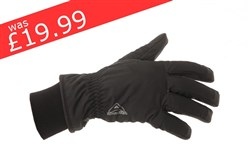 Cresta Waterproof Winter Gloves