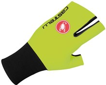 Product image for Castelli Aero Speed Gloves SS17